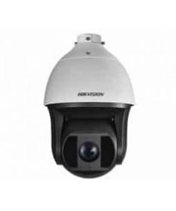 DS-2DF8236I-AEL(W) 2MP Ultra-low Light Smart PTZ Camera