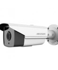 4MP EXIR Network Bullet Camera - DS-2CD2T42WD