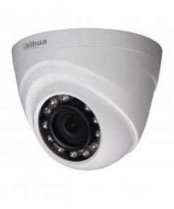Dahua Cameras Bullet/Dome HD Mini| proftech