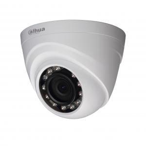 Dahua Cameras Bullet/Dome HD Mini  proftech