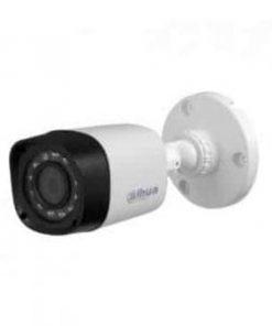 Dahua Analogue Bullet/Dome Camera 700TVL