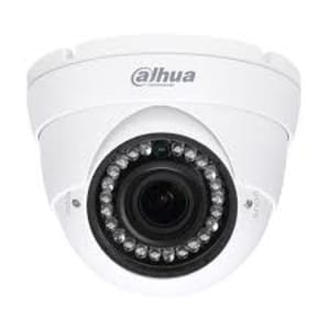 Dahua Analogue Bullet/Dome Camera 700TVL