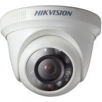 Hikvision DS-2CE56D0T-IR HD 1080P