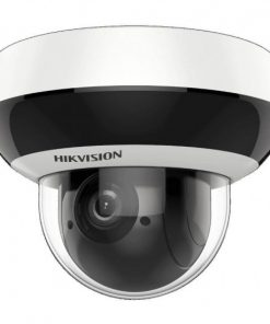 Hikivision DS-2DE2A204IW-DE3 2MP 4× IR Network PTZ Camera
