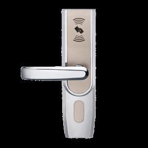 ZKteco LH5000 Smart door hotel lock terminal