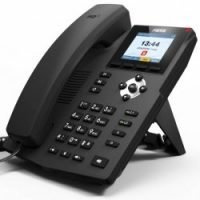 Fanvil X3 IP Phone