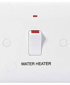 double-pole-water-heater-switch-20amp