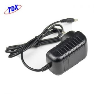 240v ac 12v 2 amp dc  power adapter
