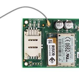 Prosys Plus GSM Module