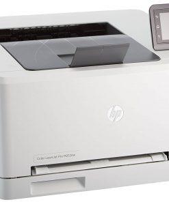 HP Laserjet M252DW Printers