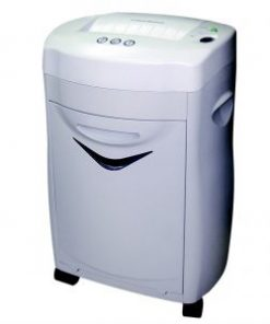 Atlas Paper Shredder CC 1540
