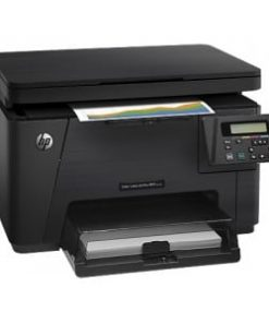 HP Color LaserJet Pro MFP M176n Colour Printer
