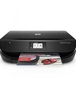 HP 4535 DeskJet Ink Advantage All-in-One Printer (F0V64A)