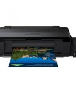 Epson L1300 High Volume A3 Plus A3 B4 A4 A5 A6 B5 Ink Tank Printer