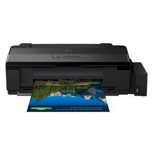 Epson L1300 High Volume A3 Plus A3 B4 A4 A5 A6 B5 Ink Tank Printer
