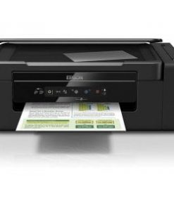 Epson L3060 WiFi Print Scan Copy Printer