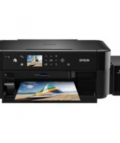 Epson L850 Ink Tank System Photo Color Printer