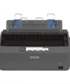 Epson LX-350 Impact dot Matrix Printer 9-pin 347cps
