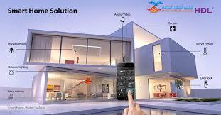 HDL Automation solution kenya