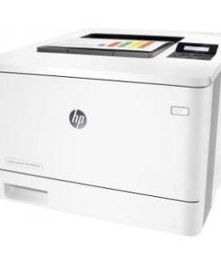 HP Color LaserJet Pro M452dn Printer (CF389A)