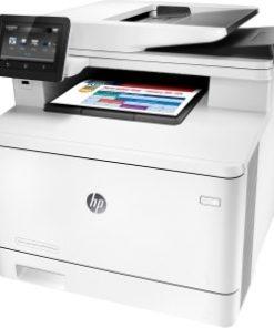 HP Color LaserJet Pro MFP M377dw Printers (M5H23A )