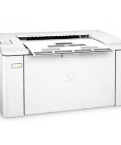 M102a HP Laser-jet Pro Printer (G3Q34A)