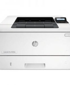 HP LaserJet Enterprise M506dn (F2A69A) Black & White Duplex Wireless Printer
