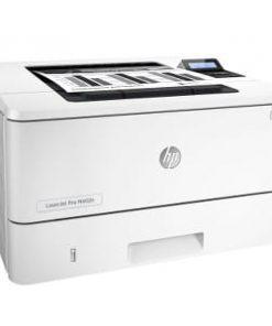 HP LaserJet ProM402dne C5J91A