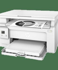 HP MFP M130a LaserJet Pro Printers (G3Q57A)