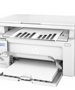 MFP M130nw HP LaserJet Pro All in one Printer