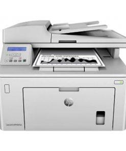 HP LaserJet Pro MFP M227sdn Print Scan Copy Fax Printer