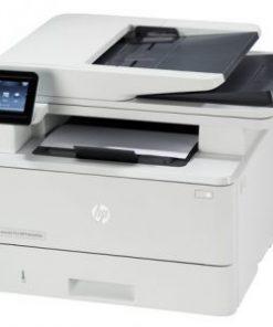 HP LaserJet Pro MFP M426fdw Print Scan Copy Monochrome Laser Printer