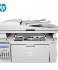 MFP M130fn HP LaserJet Pro Printer (G3Q59A)