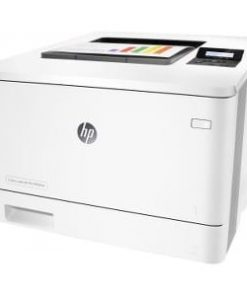 HP Color LaserJet Pro M452nw Wireless Printer