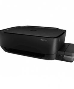 Hp Deskjet 5810 Print Copy Scan Coloured Printer
