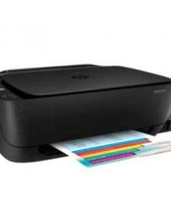 Hp Deskjet GT 5820 Print Copy Scan Wireless Printer Coloured Printer