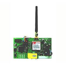 IDS GSM module