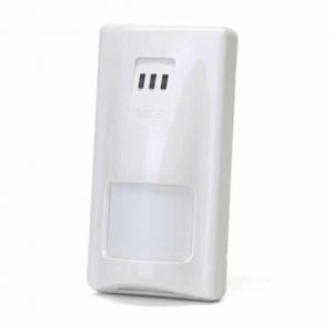 Iwise DT motion detector Proftech