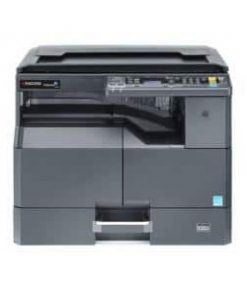 Kyocera TASKalfa 1800 A3 Printer & Copier