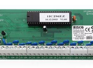 ProSYS Plus control panel kenya