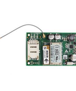 Risco GSM module