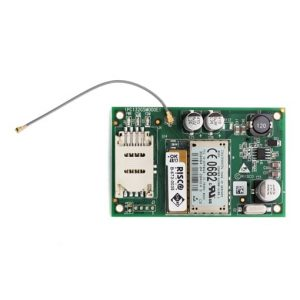 Risco GSM module Kenya