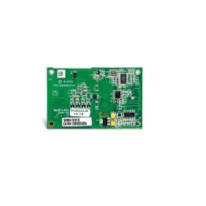 Plug-In PSTN Module proftech