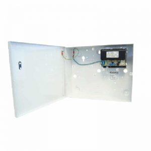 1A 12V DC Power Supply Unit Proftech