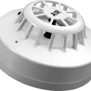 Series 65 Optical Smoke Detector Proftech