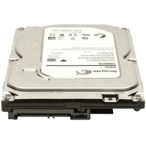 1TB Internal storage proftech