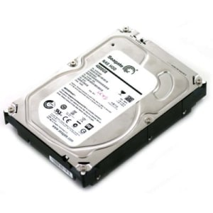 3TB Internal Hard Drive proftech