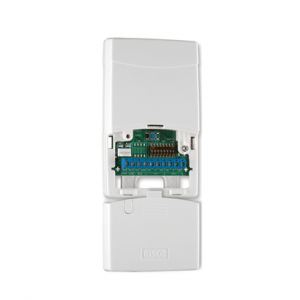 32 zone lightsys wireless receiver Expander