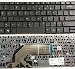 HP 430 G1 Laptop Keyboard