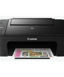 Canon pixma TS3140 Printer